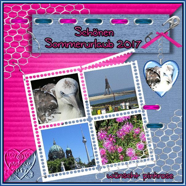 An den Beitrag angehängtes Bild: http://pinkrose.bplaced.net/00gb2017/Sommerurlaub/Urlaub2017_pinkrose5.jpg